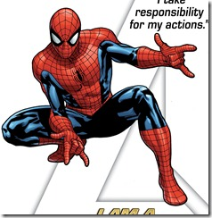 spiderman-marvel-comics-11698324-1734-1775