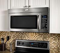 microwave range hood- correct.jpg