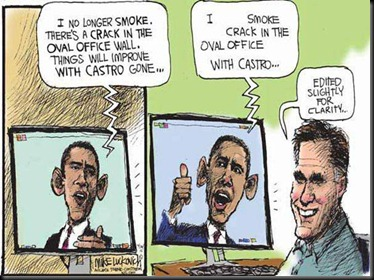 How-Romney-Hears-Things