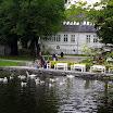 norwegia2012_119.jpg