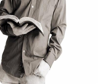 Dez bons motivos para ler a Palavra de Deus