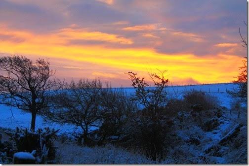 2-sunrise