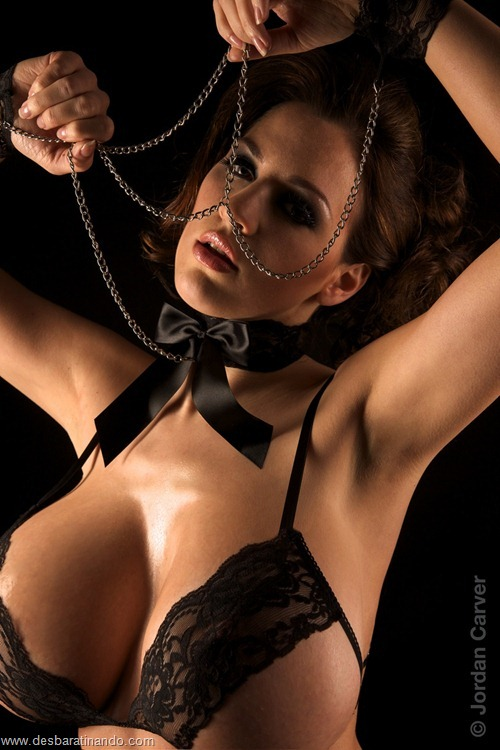 jordan carver linda sexy sensual peitos tits big tits desbaratinando (2)