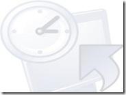 Creare punti di ripristino con un clic anche in automatico con TRPC