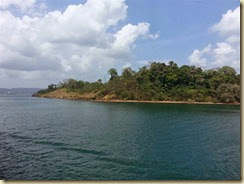 20140307_Gatun Lake 1 (Small)