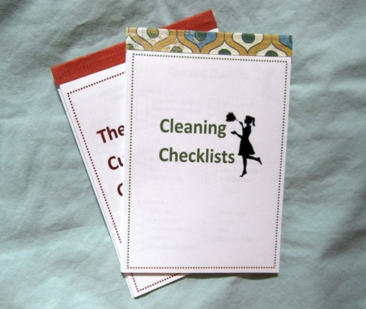 cleaning_checklists_6