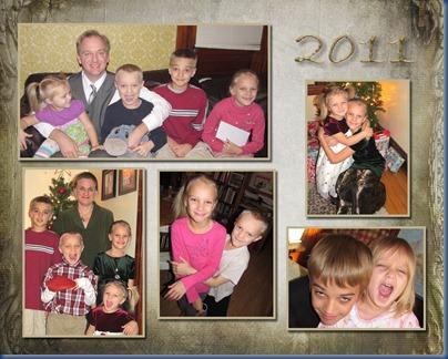 christmas 2011_2-001