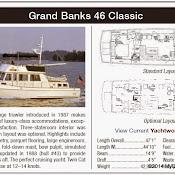 GrandBanks46Classic.jpg