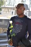 2010 09 19 Recueillem au Père-Lachaise (16).JPG