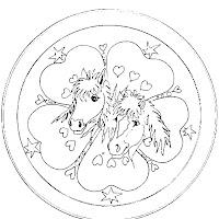coloriage-mandala-chevaux_gif.jpg