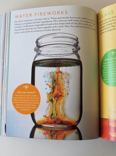 Martha Stewart Crafts for Kids via homework (3)