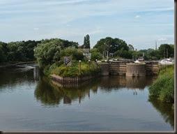 River Severn 2014 035
