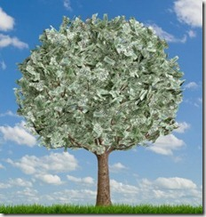 money_tree-285x300