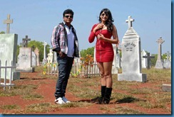 kannada-movie-shiva-shooting-ee83425f
