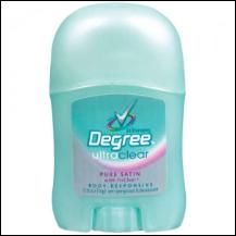 Degree-Deodorant1
