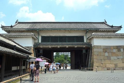 Glória Ishizaka - Castelo Nijo jo - Kyoto - 2012 - 3