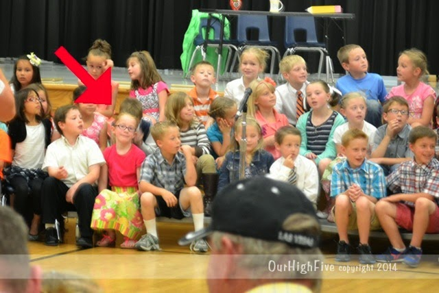 05-2014-School-Program