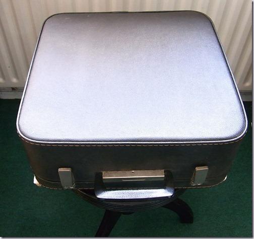 koffertje-1