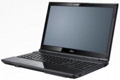 Fujitsu-Lifebook-AH532-Laptop
