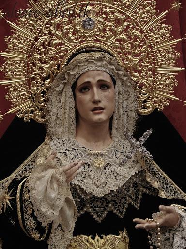 rosario-linares-luto-2012-alvaro-abril-(5).jpg