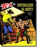Tex - 117