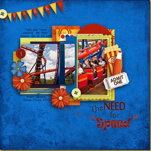 amusement-kit_norma_ template by TwoTinyTurtles