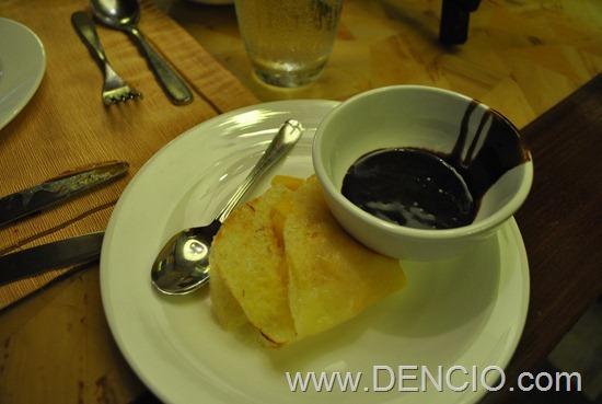 Cafe Ilang Ilang Buffet Manila Hotel 208