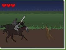 jogo-de-cavalo-de-luta