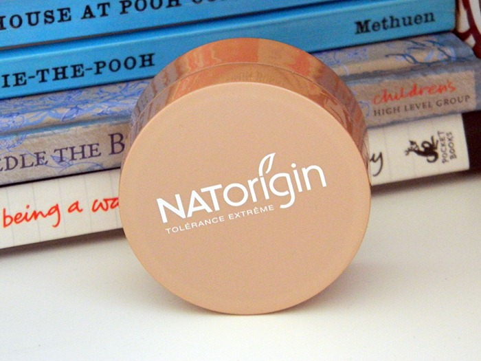 NATorigin-Loose-Powder-Foundation-organic-natural-makeup-2