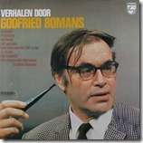 Godfried Bomans Ee