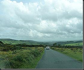 dartmoor 057