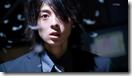 Kamen Rider Gaim - 43.mkv_snapshot_04.41_[2014.10.30_01.27.13]