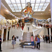 New Orleans - New Orleans Museum of Art