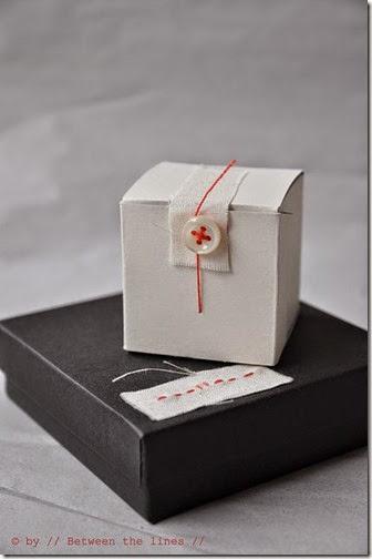 envoltorios y cajas  para regalos blogdeimagenes  com(41)