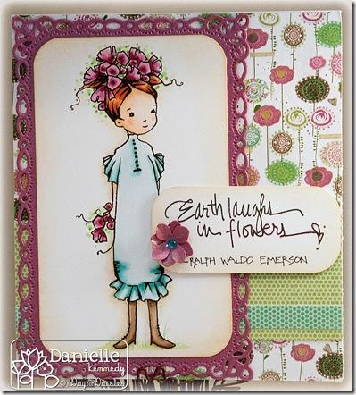 DPK_ADFD_VintageflowerGirl