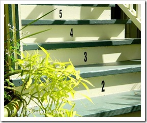 Numbered Steps.Porch.closeup (2) (600x450)