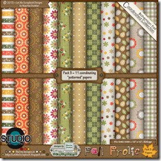 LMS_FallFrolic_Preview_PaperPack3