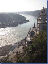 india 2011 2012 174