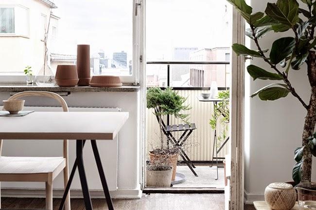 Interior_styling_appartamento_stoccolma_Tina_Hellberg_balcone
