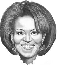 Michelle-Obama_thumb