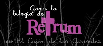 20121121 - Sorteo Retrum