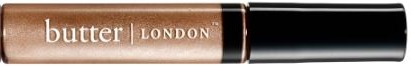 butter LONDON Brassed Off WINK Eyeshadow