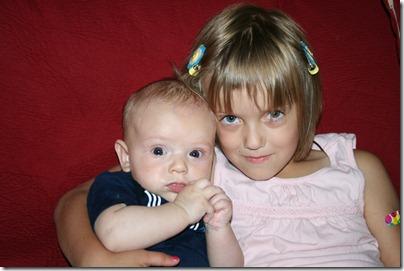2012-05-18 Kahlen and Shane (12)