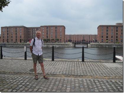 Liverpool 025