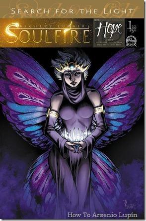soulfire_1