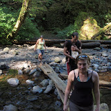 Hood River 2011 - P8250002.JPG