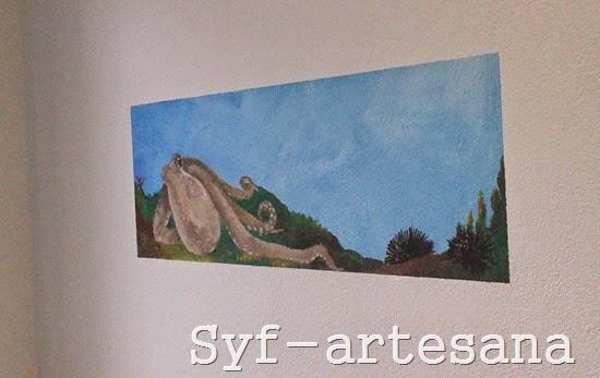 syf-artesana 6