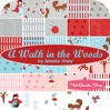 AWalkintheWoods-bundle-200