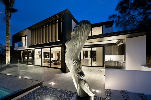 Casa-Lucerna-Daniel-Marshall-Arquitectos