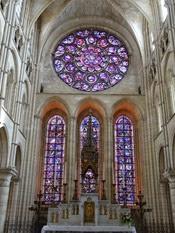2014.09.10-009 rosace de la cathédrale Notre-Dame